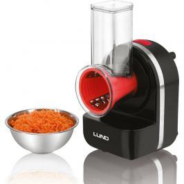 LUND TO-67961 kuchyňský robot 3v1