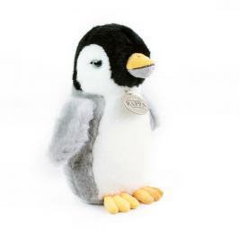 Rappa tučňák stojící 20 cm