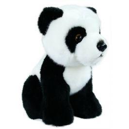 Rappa panda sedící18 cm