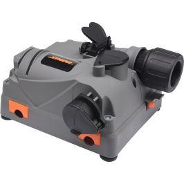 Sthor TO-73473 Multifunkční ostřič 230 V, 150 W