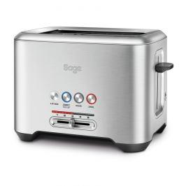 Sage BTA 720