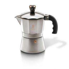 Berlinger Haus Konvice na espresso 3 šálky Moonlight Edition