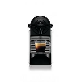 DeLonghi Nespresso EN 124 S