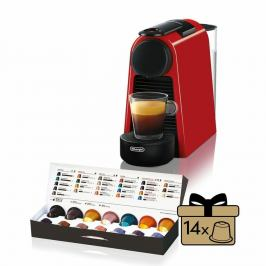 DeLonghi Nespresso EN 85.R