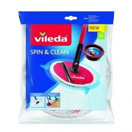 VILEDA Vileda Spin & Clean náhrada 161822