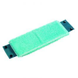 Leifheit Twist Extra Soft M 55321 náhrada na mop