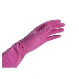 Latexové rukavice Rosa M