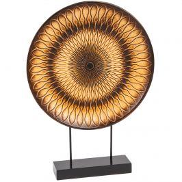 Dekorační talíř Zagora, pr. 29,5 cm