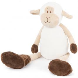 Boma Plyšová ovce dlouhé nohy, 40 cm