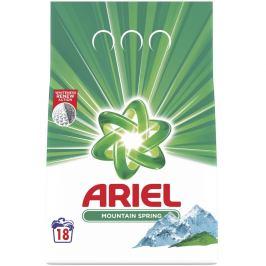 Ariel Prací prášek Mountain Spring 1,35 kg