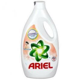 Ariel Tekutý gel na praní Sensitive 2,2 l