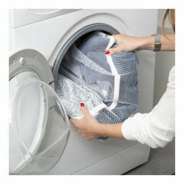 Compactor Velký sáček na praní jemného prádla, 60 x 60 cm