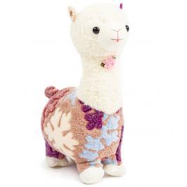 Plyšová hračka Lama , 40 cm