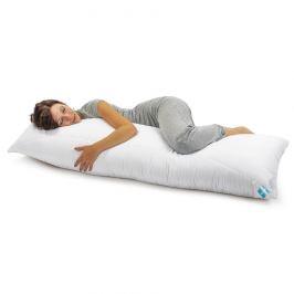 4Home Relaxační polštář Náhradní manžel (Dakimakura), 50 x 150 cm , 50 x 150 cm