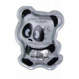 Modom Termo obklad Panda