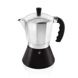 Orion Kávovar Dave 0,5 l