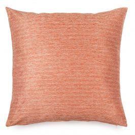 Albani povlak na polštářek Maren červená, 40 x 40 cm
