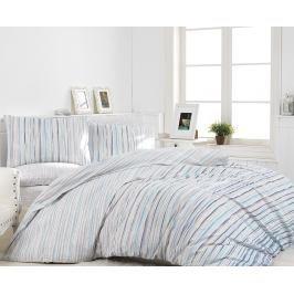 Povlečení June 140x200 jednolůžko - standard bavlna