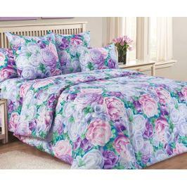 Povlečení Paeony 140x200 jednolůžko - standard bavlna