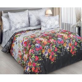 Povlečení Margo 140x200 jednolůžko - standard bavlna