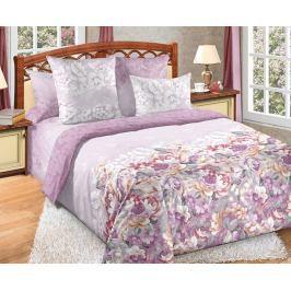 Povlečení Fren 140x200 jednolůžko - standard bavlna