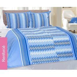 Povlečení Faro 140x200 jednolůžko - standard Bavlna