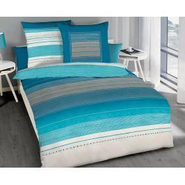 Povlečení Dawn 140x200 jednolůžko - standard bavlna