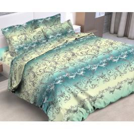Povlečení Arabeska krémové 140x200 jednolůžko - standard bavlna