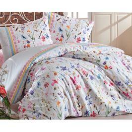 Povlečení Rival 140x200 jednolůžko - standard bavlna