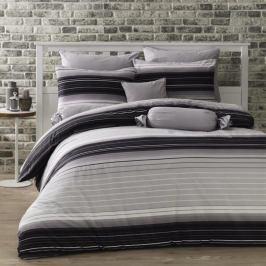 Povlečení Elite 140x200 jednolůžko - standard bavlna