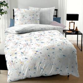 Povlečení Sakurato 140x200 jednolůžko - standard bavlna