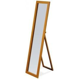 Zrcadlo 20685 OAK