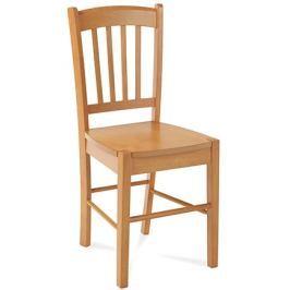 Jídelní židle AUC-005 OL