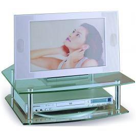 Rohový TV stolek WV05-2200