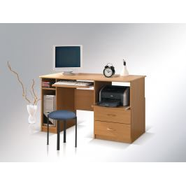 PC stolek Mark M2