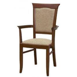 Jídelní židle BRW Kent EKRS_P