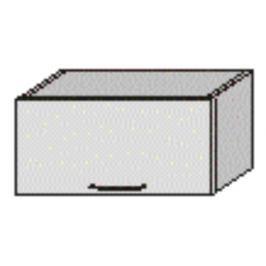 Horní kuchyňská skříňka Jura New OG-60