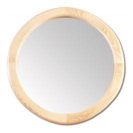 Zrcadlo LA 111