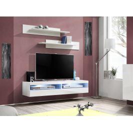 TV stolek/skříňka Fly 25 WW FY 35