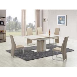 Jídelní stůl Cameron (pro 6 až 8 osob)