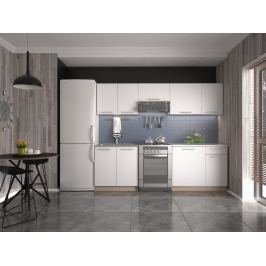 Kuchyně Daria 240 cm