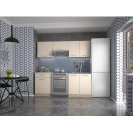 Kuchyně Marija 200 cm