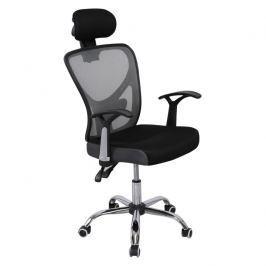 Kancelářská židle Grisel