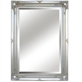 Zrcadlo Malkia Typ 7
