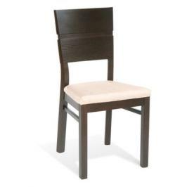 Jídelní židle BRW Doors HKRS