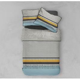 TODAY GOA povlečení 100% bavlna Alika 200x220/2x60x60 cm
