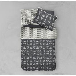 TODAY GOA povlečení 100% bavlna Nappa 200x220/2x60x60 cm