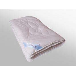 2G Lipov Přikrývka CIRRUS Microclimate Cool touch 100% bavlna extra hřejivá - 135x220 cm
