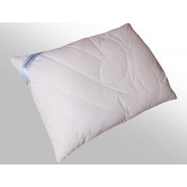 2G Lipov Polštář CIRRUS Microclimate Cool touch 100% bavlna - 70x90 cm