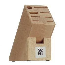 WMF Blok na nože bukový